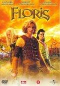 Floris is the best movie in Daan Schuurmans filmography.