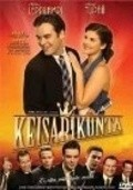 Keisarikunta is the best movie in Mikko Nousiainen filmography.