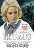 Lupaus is the best movie in Laura Birn filmography.