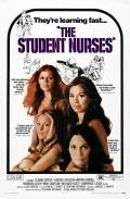 The Student Nurses is the best movie in Brioni Farrell filmography.