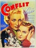 Conflit is the best movie in Armand Bernard filmography.