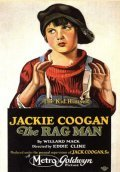 The Rag Man is the best movie in Lydia Yeamans Titus filmography.