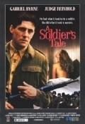 A Soldier's Tale - movie with Maurice Garrel.