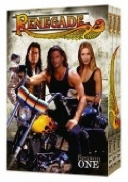 Renegade film from Terrence O\'Hara filmography.