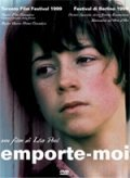Emporte-moi is the best movie in Miki Manojlovic filmography.