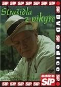 Strasidla z vikyre is the best movie in Jana Stepankova filmography.