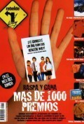 Rebelde Way film from Martin Mariani filmography.