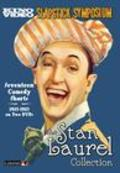 The Snow Hawk - movie with Stan Laurel.