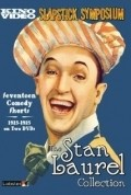Somewhere in Wrong - movie with Stan Laurel.