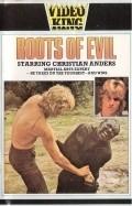 Die Brut des Bosen is the best movie in Deep Roy filmography.