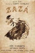 Zaza film from Renato Castellani filmography.