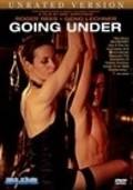 Going Under is the best movie in Blake Robbins filmography.
