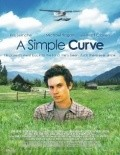 A Simple Curve is the best movie in Michael Hogan filmography.