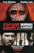 Escape: Human Cargo - movie with Lawrence Dane.