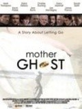 Mother Ghost - movie with James Franco.