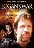 Logan's War: Bound by Honor is the best movie in Eddie Cibrian filmography.