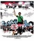 The F Word is the best movie in Yul Vazquez filmography.