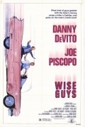 Wise Guys film from Brian De Palma filmography.