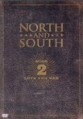 TV series North and South, Book II.