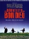 Des nouvelles du bon Dieu is the best movie in Artus de Penguern filmography.