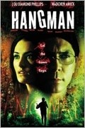 Hangman film from Ken Girotti filmography.