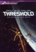 Threshold film from Chuck Bowman filmography.
