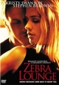 Zebra Lounge film from Kari Skogland filmography.
