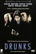 Drunks is the best movie in Sam Rockwell filmography.