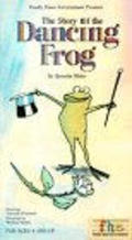 The Story of the Dancing Frog - movie with Amanda Plummer.