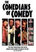 The Comedians of Comedy - movie with Zach Galifianakis.