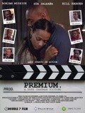 Premium is the best movie in Zoe Saldana filmography.