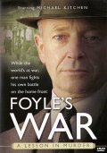 Foyle's War is the best movie in Jeremy Swift filmography.