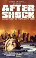 Aftershock: Earthquake in New York film from Mikael Salomon filmography.