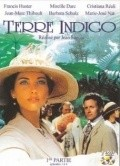Terre indigo is the best movie in Cristiana Reali filmography.