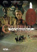 Shaka Zulu: The Citadel is the best movie in Linda Batista filmography.