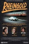 Rheingold is the best movie in Alice Treff filmography.