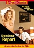 Ehemanner-Report - movie with Sybil Danning.