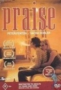 Praise - movie with Joel Edgerton.