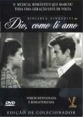 Dio, come ti amo! is the best movie in Carlo Croccolo filmography.