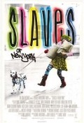 Slaves of New York is the best movie in Chris Sarandon filmography.