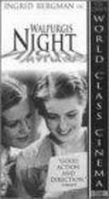 Valborgsmassoafton - movie with Ingrid Bergman.