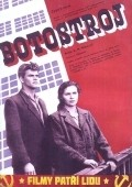 Botostroj is the best movie in Bozena Bohmova filmography.
