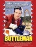 Buttleman is the best movie in Anita Barone filmography.