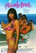 Miracle Beach is the best movie in Allen Garfield filmography.