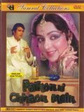 Palkon Ki Chhaon Mein - movie with Farida Jalal.