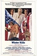 Winter Kills is the best movie in Dorothy Malone filmography.
