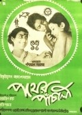 Pather Panchali film from Satyajit Ray filmography.