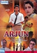Arjun is the best movie in Shashikala filmography.