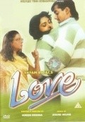 Love is the best movie in Revathy filmography.