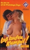 La? laufen, Kumpel - movie with Franz Muxeneder.